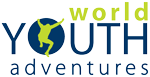 World Youth Adventures (WYA)