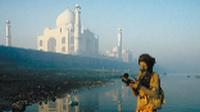 Explore the Taj Mahal, a highlight of any trip to India |  <i>Andrew Thomasson</i>