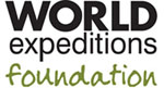 World Expeditions Foundation